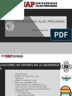 USOS-DEL-DRON.pptx