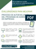 Boletín+No3+Evaluandonos+para+mejorar.pdf
