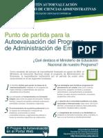 Boletín+No2+Punto+de+partida+para+la+autoevaluacion.pdf