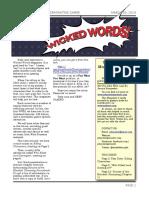 Wicked_Words_1.pdf