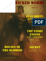 Wicked_Words_2.pdf
