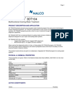 Product Bulletin_ 3DT104.pdf
