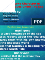20,000 leagues under the sea presentationnnn.pptx