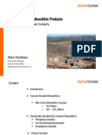 developments-in-monolithic-products-for-the-portland-cement-industry.pdf