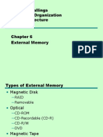 06_External Memory New