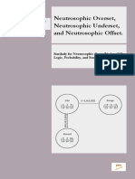 Neutrosophic Overset, Neutrosophic Underset, and Neutrosophic Offset