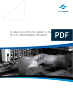 67_ro_catalog0.pdf