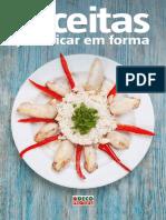 Receitas_Deco_1.pdf