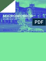 Micromuseos