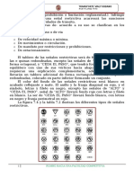LibroIngenieriatransito 8_EDICION - 2-4