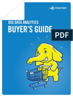 Buyers_Guide_final.pdf