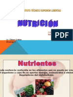 comceptos basicos de nutricion,clasificacion de nutrientes y funcionees  [downloaded with 1stBrowser].ppt