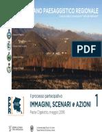 Valli Del Natisone Fascicolo 1 Immagini Scenari Azioni