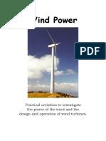 wind_power.pdf