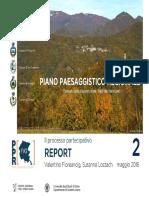 Valli Del Natisone Fascicolo 2 Report