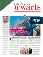 Vorwaerts 1606 1607 RZ2 WEB