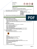 Fds d302 Chem Rom