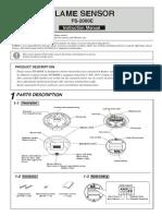 Man_FS-2000E.pdf