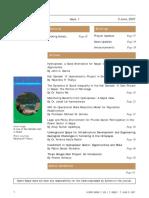 Hydro Nepal Vol I Issue 1