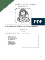 imagenes para clases