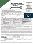 WAPDA_Form.pdf