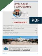 catalogue carthage.pdf