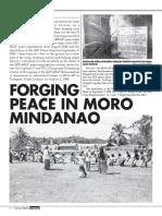 Forging-peace-in-Moro-Mindanao.pdf