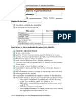2.5 SLMTA Receipt Checklist v1