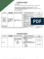 SHS Core_Pagbasa at Pagsusuri ng Iba't-Ibang Teksto Tungo sa Pananaliksik CG.pdf