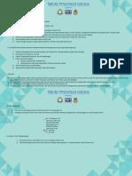 iklanpdt.pdf