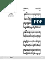 Prokofiev - Piano Sonatas.pdf