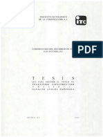 Aviles_Espinosa_Ignacio_44726.pdf