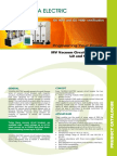 CBdoc_Brochure_ISM15-25%28010811_EN%29.pdf