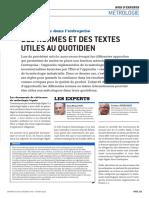 Delta Mu - CEM n° 46 - Des normes et des textes utiles au quotidien (6).pdf