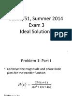 Solution.exam 3 (1)