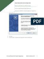 BODS_setup_Guide.pdf