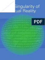 The_Singularity_of_Virtual_Reality.pdf