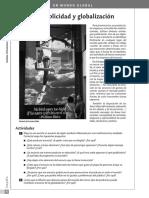 14_un_mundo_global.pdf