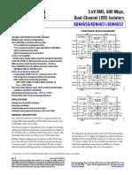 ADN4650-4651-4652.pdf