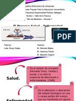 Antrpología