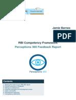 ass1164310 perceptions 360 feedback report