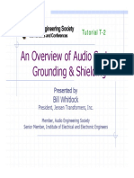 grounding_tutorial.pdf