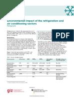 GCI-factsheet-refrigerants.pdf
