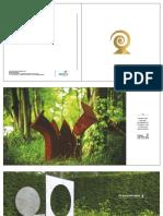 Artizan E brochure New.pdf