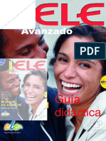 AgELE Avanzado_guia U1_14_584.pdf