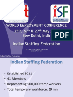 indian Staffing