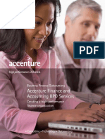 Accenture-Finance-and-Accounting-BPO-Services-Brochure.pdf