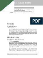 Agencia ELE 2 guýýa didýýctica[1]_250.pdf