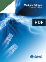 alfanar-medium-voltage-power-cables-catalog.pdf