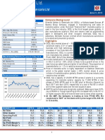 20160621_Oriental-Carbon-&-Chemicals-Limited_841_CompanyUpdate.pdf